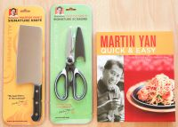 Quick & Easy Cooking Starter Kit